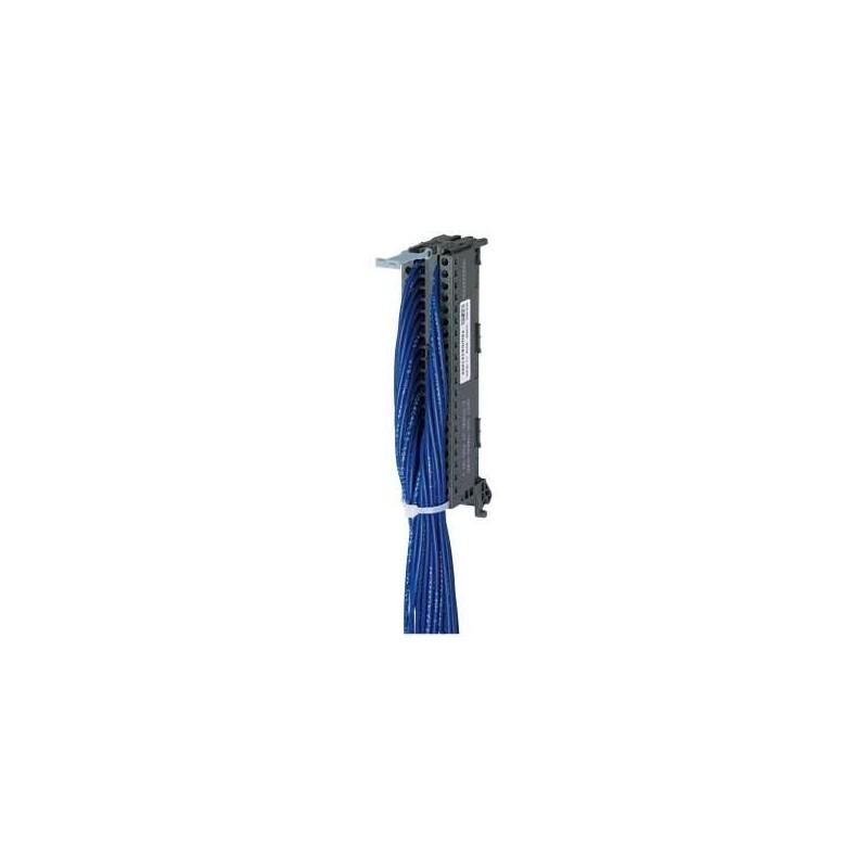 6ES7922-5CB00-0HC0 Siemens