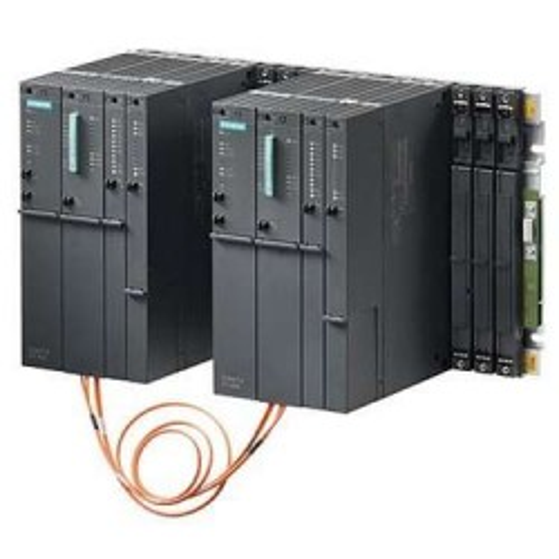 6ES7656-8EM33-1CF0 Siemens