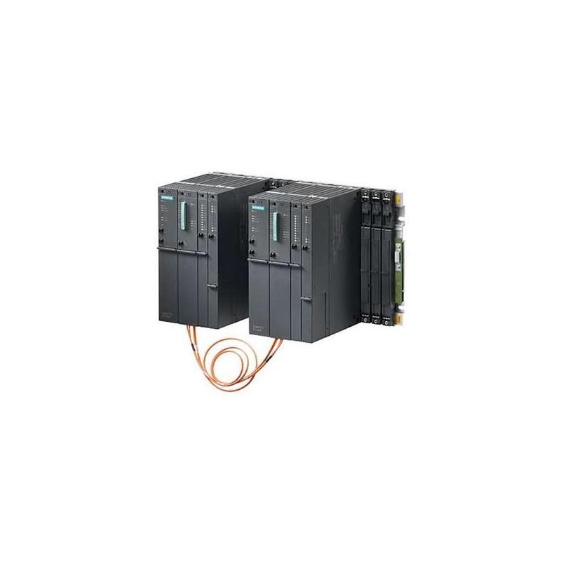 6ES7656-8EM34-1CF0 Siemens
