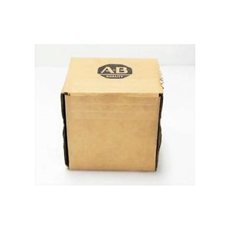 9101-1384-050 Allen-Bradley