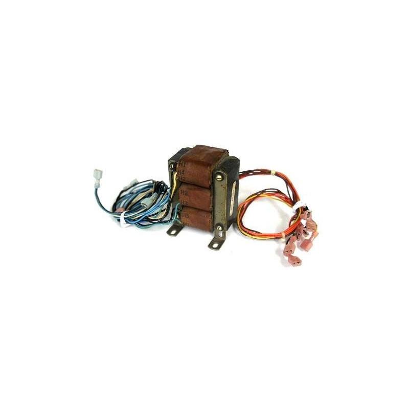 69000-3W Reliance Electric