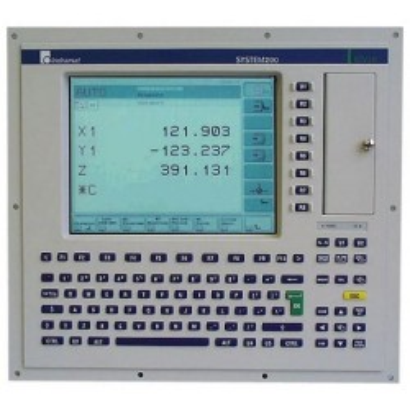 BTV30.2CA-64R-33C-D-FW...