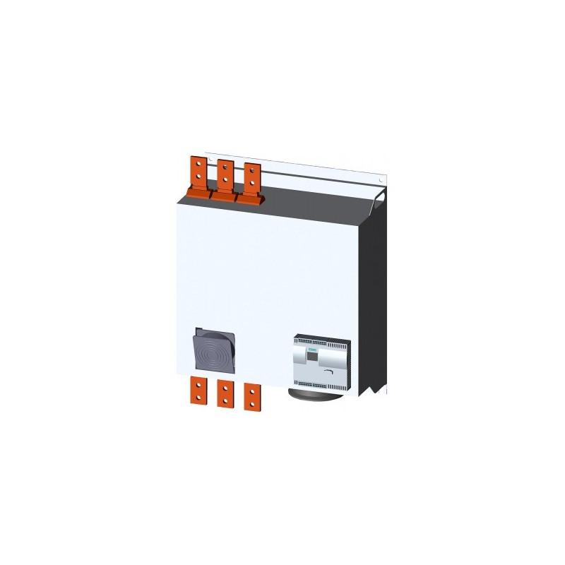 3RW4465-2BC36 Siemens