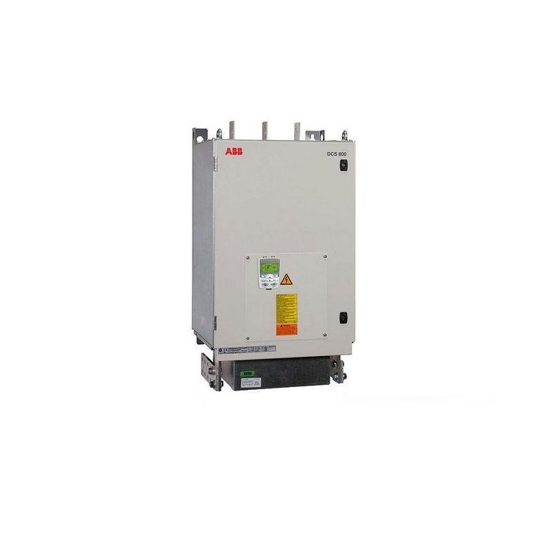 DCS800-S01-1500-06B ABB