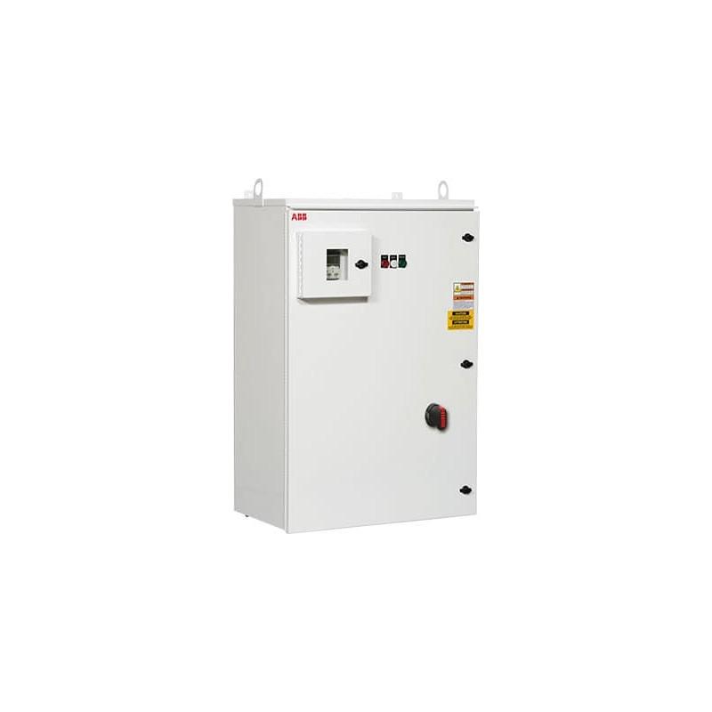 ACS550-PD-246A-4 ABB