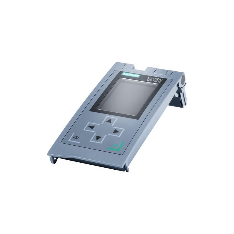 6ES7591-1BA00-0AA0 SIMATIC S7-1500