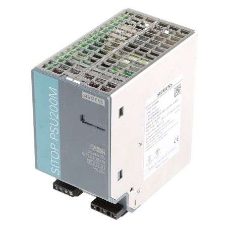 6EP1334-3BA10 Siemens