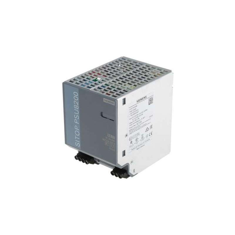6EP1336-3BA10 Siemens