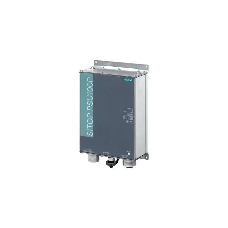 6EP1334-7CA00 Siemens