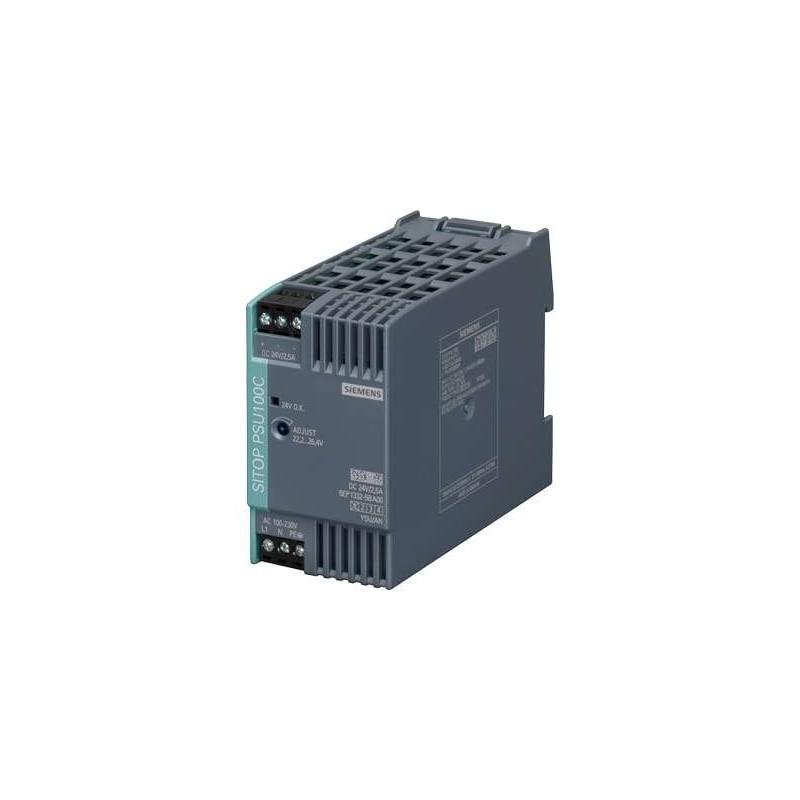 6EP1332-5BA00 Siemens