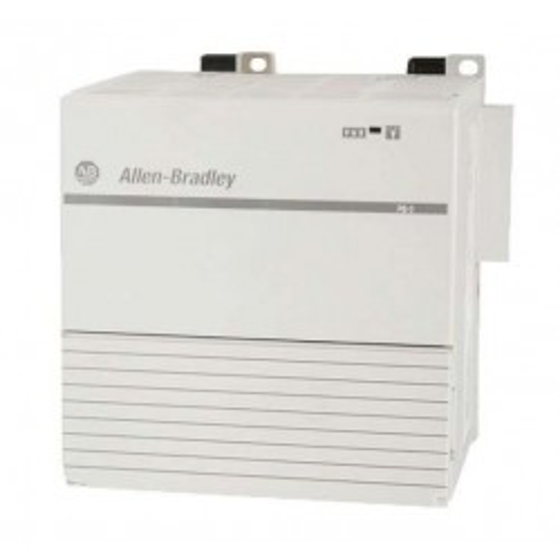 1768-PB3 Allen-Bradley