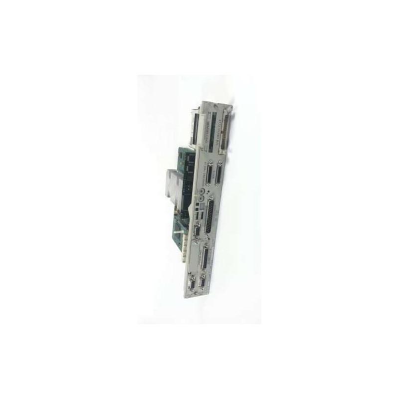 6FC5357-0BB35-0AB0 Siemens...