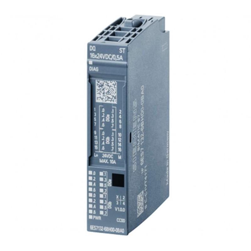 6ES7131-6BH00-0BA0 SIEMENS SIMATIC ET 200SP