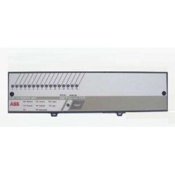 ICFC16L1 Abb Procontic Cs31...