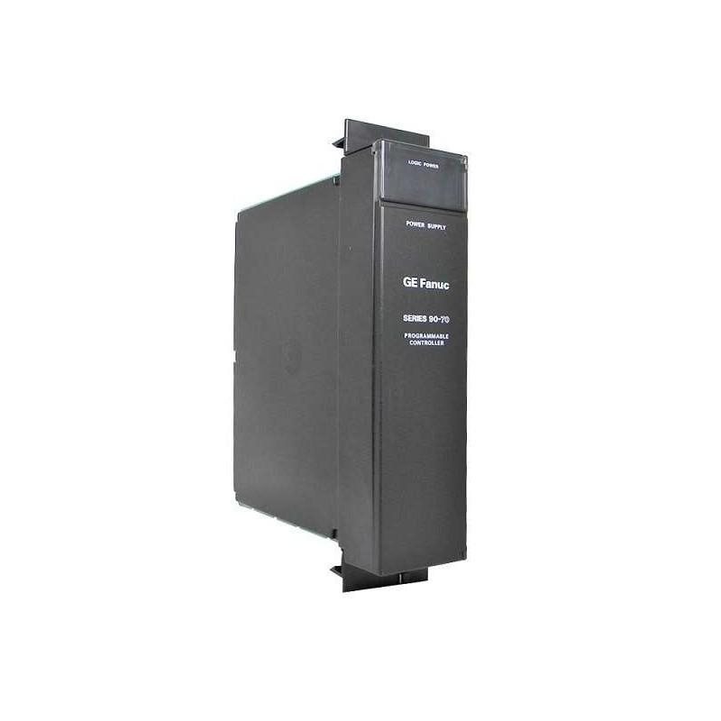 IC697PWR722 GE FANUC Power...