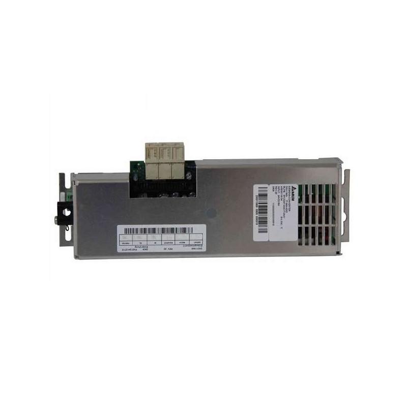 6FC5247-0AA17-0AA1 Siemens...