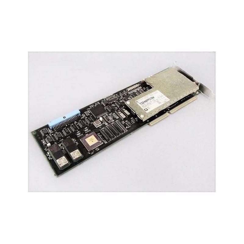 TSXMAPPC74M Telemecanique -...